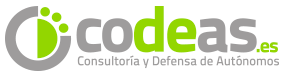 Codeas