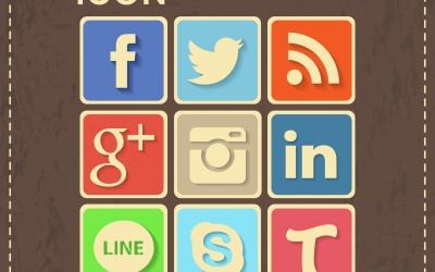 Las redes sociales, clave para captar nuevos clientes