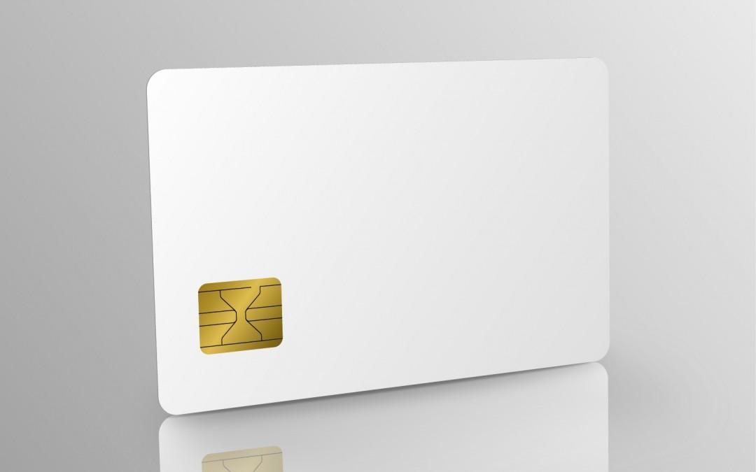 ¿Qué tarjeta de crédito es la mejor?