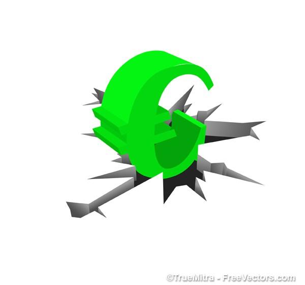 Seis claves fiscales para autónomos