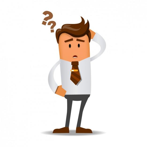 ¿Qué debe cotizar un autónomo?