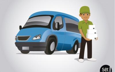 Cómo deducir los gastos de tu vehículo